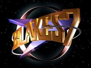 blakes-7-logo-570x427