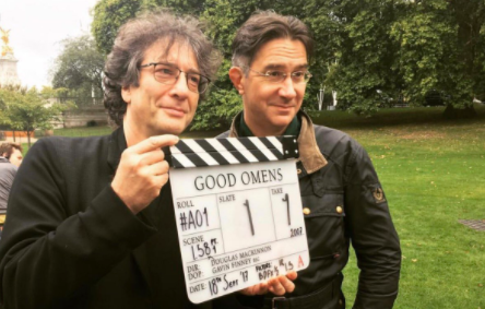 GoodOmens